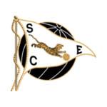 SC Espinho - logo