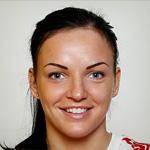 Наталья Жедик