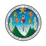 Универсидад Сан-Карлос