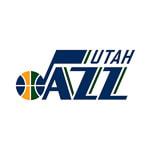 Юта - статистика НБА 2011/2012