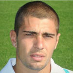 Антонио Бальцано