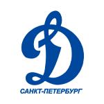 Динамо Санкт-Петербург