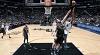 GAME RECAP: Spurs 109, Nets 97