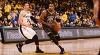 GAME RECAP: Warriors 116, Spurs 101