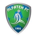 AL Fateh - logo