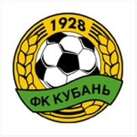 Kuban-2 Krasnodar - logo