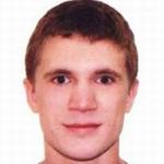Тарас Шелестюк