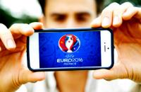 Евро-2016, мобильные приложения, Sports.ru, ставки на спорт, fantasy