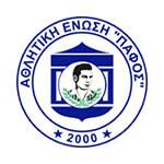 AEP Paphos FC - logo