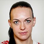 Ирина Осипова