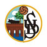 UD Salamanca - logo