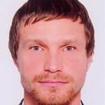 Вадим Махнев