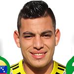 Карлос Серменьо