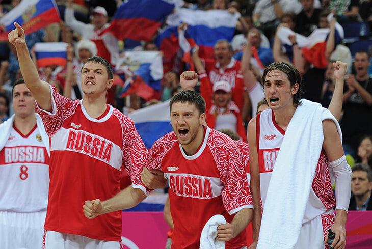 «Без лимита вряд ли бы у нас были медали Евробаскета и Олимпиады». Крушение «Химок» и пик сборной России изнутри – вместе с Евгением Вороновым