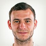 Филип Стажиньски