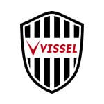 Виссел Кобе - logo