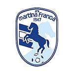 Мартина Франка - статистика и результаты