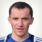 Валентин Чуреев