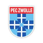 PEC Zwolle - logo
