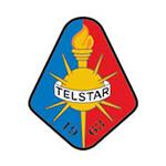Телстар - logo