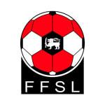 Сборная Шри-Ланки по футболу