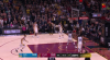 LeBron James, Kevin Durant  Highlights from Cleveland Cavaliers vs. Golden State Warriors