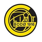 Bodo/Glimt - logo