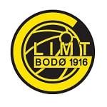 Буде-Глимт - logo