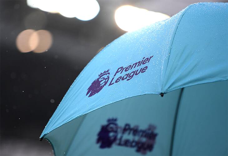 Клубы АПЛ устали от кредитов. Хотят единый фонд в 1 млрд фунтов, ждут денег от самой лиги