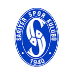 AS Sariyer - logo