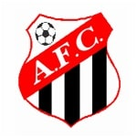 Anapolis GO - logo
