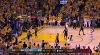 Shaun Livingston throws it down vs. the Spurs