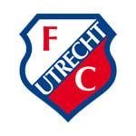 FC Utrecht - logo