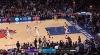 Kristaps Porzingis (37 points) Highlights vs. Los Angeles Lakers