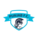 Пенджаб - logo