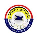 Аль-Завраа