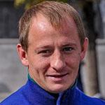 Александр Янюшкин