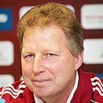 Александр Старков