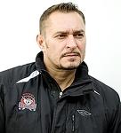 Андрей Колесников тренер