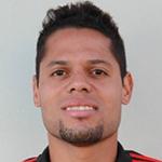 Жоао Пауло Гомес