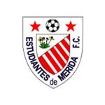 Эстудиантес де Мерида - logo