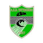 Туттокуойо - logo