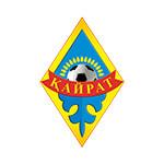 Кайрат-Академия