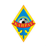 Kairat-Zhastar - logo