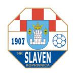 Славен - статистика 2000/2001