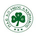 AO Neos Acharnaikos - logo