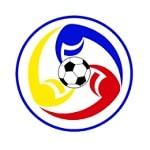 Аль-Хазем - logo