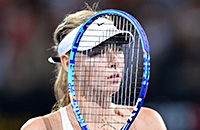 Мария Шарапова, допинг, WTA, ITF