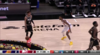 Trae Young with 12 Assists vs. Phoenix Suns