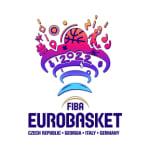 Евробаскет-2022